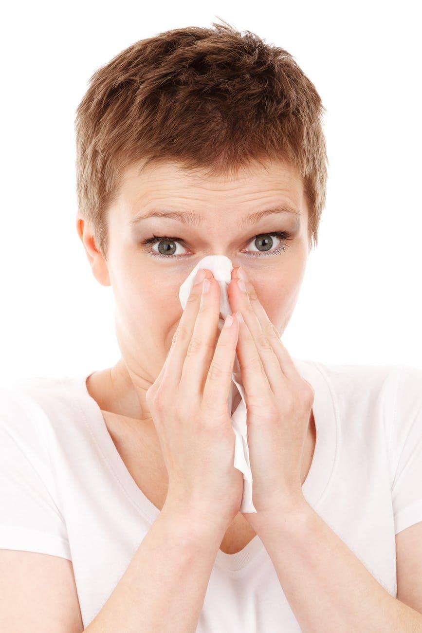 Symptoms of Vitamin D Deficiency | Kauvery Hospital