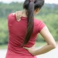 Kidney Pain vs. Back Pain