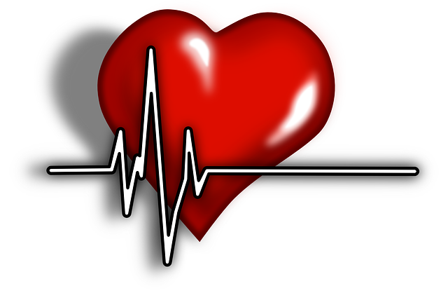 What happens during a Myocardial Infarction?