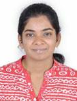 Dr. Archana Kalaichelvam