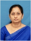 Dr. N. Suchithra