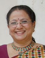 Dr.Prithika Chary
