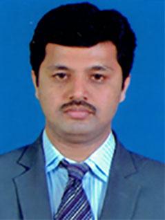 Dr. Z. Mohammed Ghouse Khan