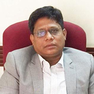 Dr.G.Palanivelraju