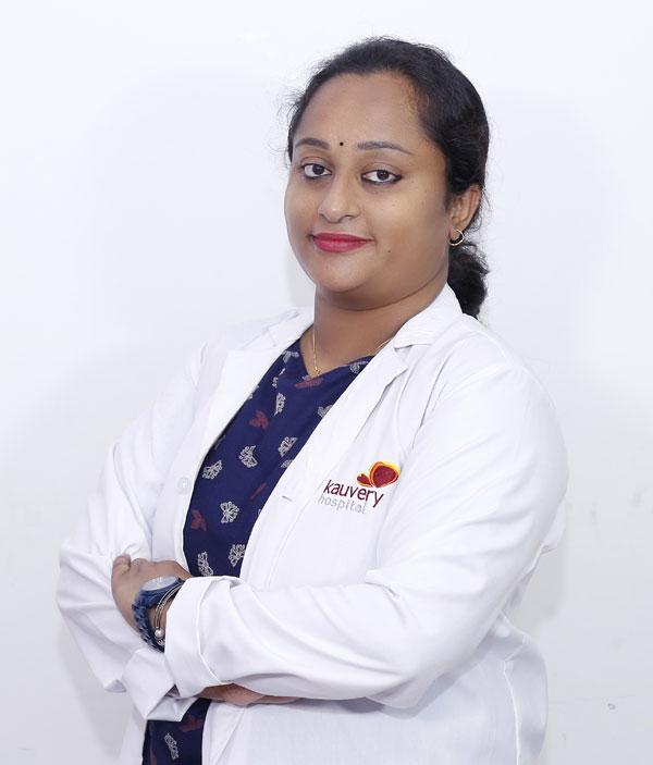 Dr. T. S. Neeraja