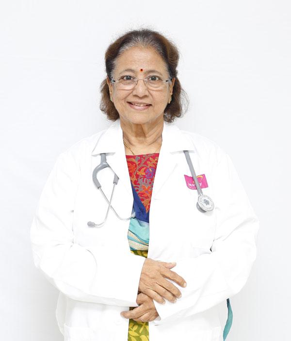 Top Neurosurgeon in Chennai