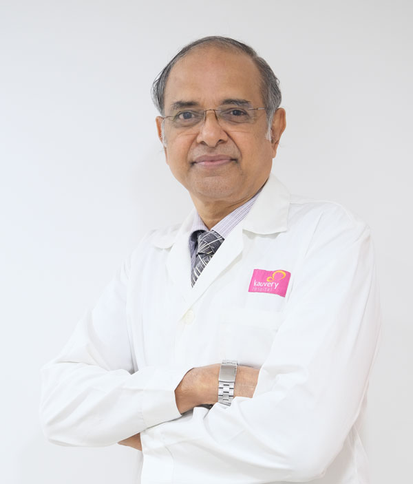 Prof. Dr. Rajaraman R