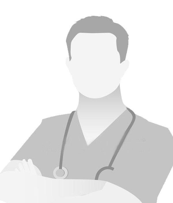 Dr. Karthik G