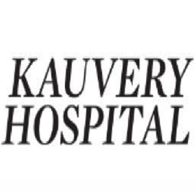 Advanced Neuro Surgery unit inaugurated at Kauvery Hospital - The New Indian Express News