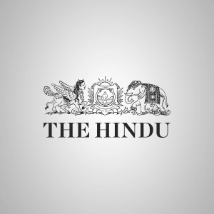 Kauvery Hospital launches memory clinic - The Hindu