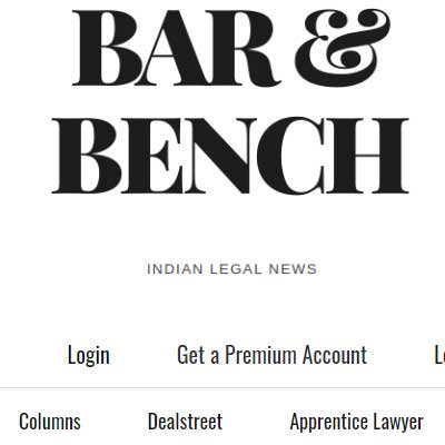 JSA, Trilegal, SAM lead on Kauvery Hospital 140 crore fund raise from LGT lightstone - Bar & Bench News