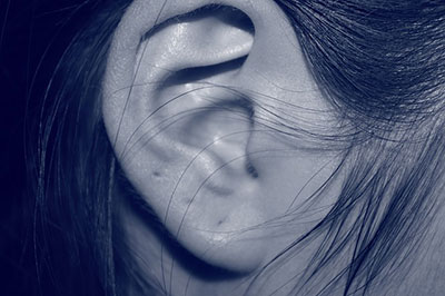 How do I know I have hearing loss?