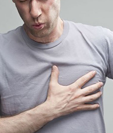 What is heart swelling? Is it a life-threatening condition?